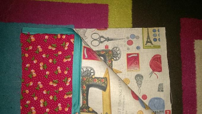 align_second_fabric