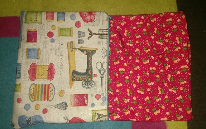 pouch_inside_out_2