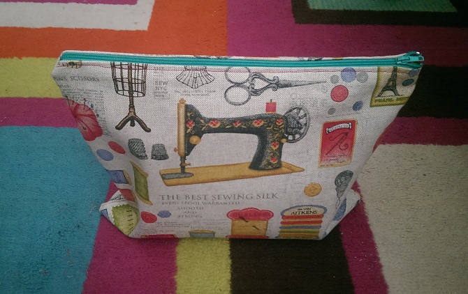 sewing_pouch_main