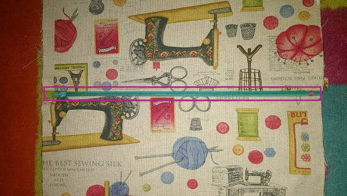 topstitch_pouch_highlighted