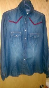 denim_shirt_completed