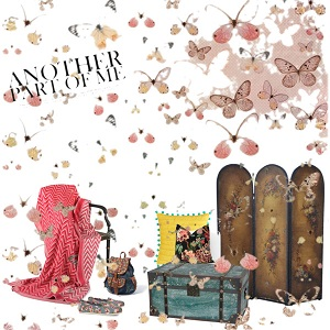 Polyvore_another_part_of_me_300x300