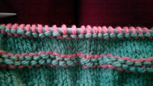 beanie_hat_pattern_preview_RS