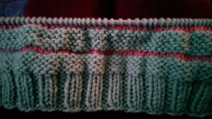 beanie_hat_pattern_preview_WS