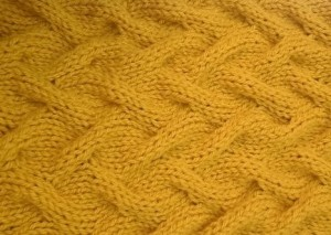 cable_scarf_pattern_horizontal
