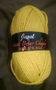 mustard_yarn