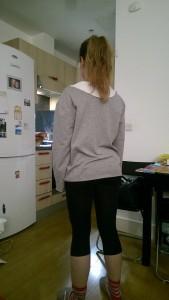 sweatshirt_refashion_back