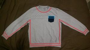 sweatshirt_refashion_layout