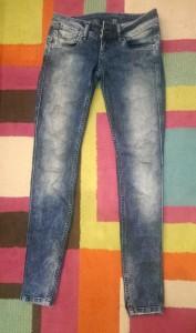 jeans_original
