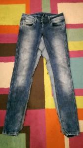 jeans_unpicked